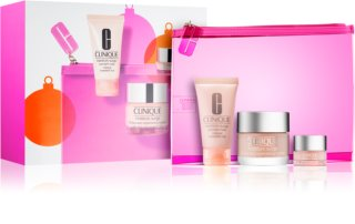 Clinique Moisture Surge 72-Hour Cosmetic Set I. (for Intensive Hydration)