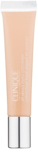 Clinique All About Eyes™ corrector