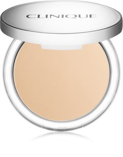 Clinique Almost Powder Foundation SPF 15