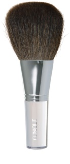 Clinique Brush Bronzer Brush
