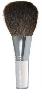 Clinique Brushes štetec na bronzer