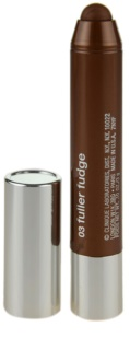 Clinique Chubby Stick Shadow Tint for Eyes fard de pleoape cremos