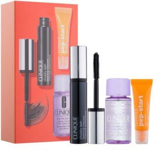 Clinique Chubby Lash™ Kosmetik-Set  I.