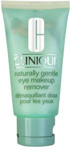 Clinique Clean Augen Make-up Entferner für alle Hauttypen