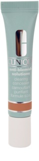 Clinique Anti-Blemish Solutions Concealer For All Types Of Skin