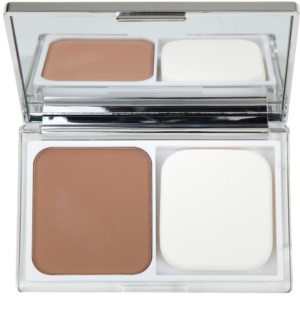Clinique Anti-Blemish Solutions Compact Powder Foundation