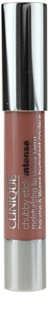 Clinique Chubby Stick Intense barra de labios hidratante