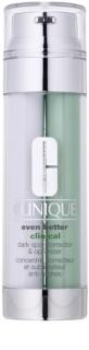 Clinique Even Better™ Clinical serum za poenotenje tona kože