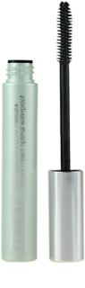 Clinique High Impact waterproof mascara voor het volume