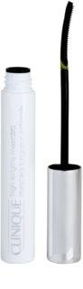 Clinique High Lengths™ Mascara voor Verlenging
