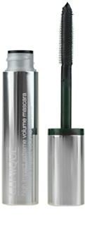 Clinique High Impact™ Curling Extreme Mascara máscara voluminizadora de pestañas