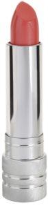 Clinique High Impact™ hydratisierender Lippenstift