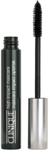 Clinique High Impact™ Mascara спирала за обем