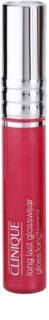 Clinique Long Last Glosswear™ Long Lasting Lip Gloss