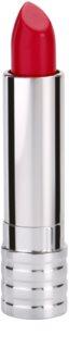 Clinique Long Last Soft Matte Lipstick barra de labios de larga duración con efecto mate