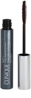 Clinique Lash Power Lenghtening Mascara