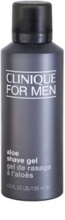 Clinique For Men™ gél na holenie