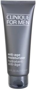 Clinique For Men™For Men™ For Men™ creme hidratante antirrugas