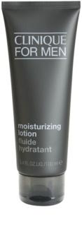 Clinique For Men™ crème hydratante visage
