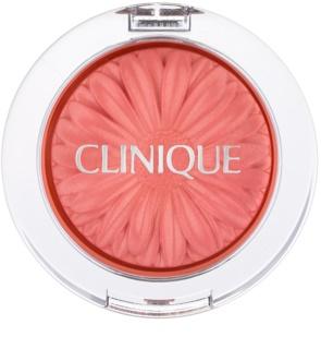 Clinique Pop™ Cheek blush