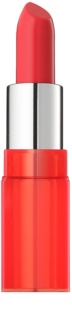 Clinique Pop Glaze Lippenstift + Make up-Basis 2 in 1