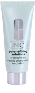 Clinique Pore Refining Solutions maska za razširjene pore