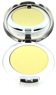 Clinique Redness Solutions polvos compactos para todo tipo de pieles