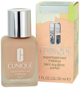 Clinique Superbalanced Liquid Foundation