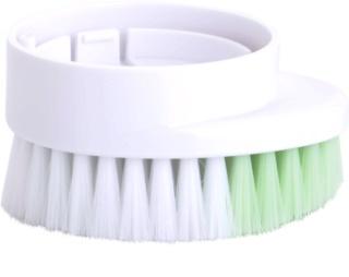 Clinique Sonic System čistilna krtačka za obraz nadomestna glava