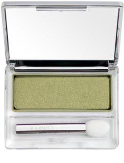 Clinique All About Shadow™ Soft Shimmer oční stíny