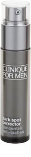Clinique Skin Supplies for Men szérum a pigmentfoltokra
