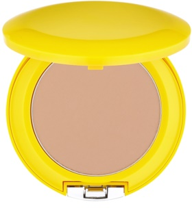 Clinique Sun minerálny púdrový make-up SPF 30