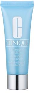 Clinique Turnaround crema de zi revitalizanta pentru o piele mai luminoasa