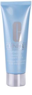 Clinique Turnaround mascarilla iluminadora para todo tipo de pieles