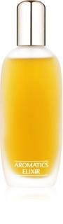 Clinique Aromatics Elixir™ Eau de Parfum for Women 100 ml