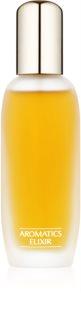 Clinique Aromatics Elixir Eau de Parfum Damen 45 ml