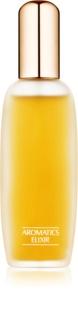 Clinique Aromatics Elixir eau de parfum pentru femei 25 ml