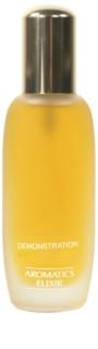 Clinique Aromatics Elixir™ Parfumovaná voda tester pre ženy 45 ml
