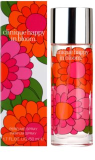 Clinique Happy in Bloom 2012 eau de parfum para mulheres