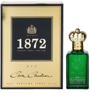 Clive Christian 1872 Eau de Parfum für Herren 50 ml