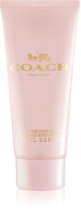 Coach Coach Body Lotion for Women