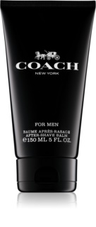 Coach Coach for Men Aftershave Balsem  voor Mannen 150 ml