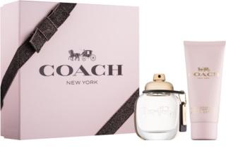 Coach Coach lote de regalo