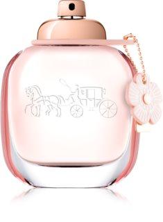 Coach Coach Floral woda perfumowana dla kobiet 90 ml