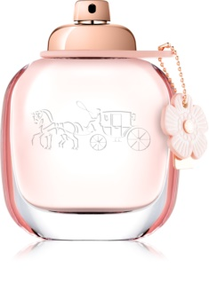 Coach Coach Floral Eau de Parfum for Women 90 ml