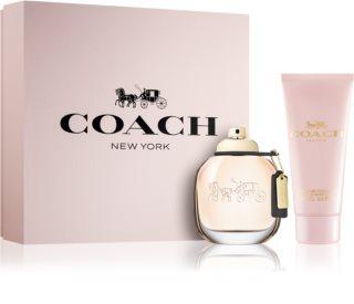 Coach Coach dárková sada V. pro ženy
