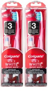 Colgate Max White Expert White coffret II.