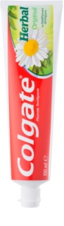 Colgate Herbal Original pasta de dientes