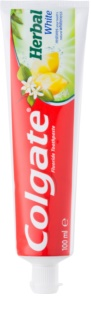 Colgate Herbal White Herbal Toothpaste with Whitening Effect