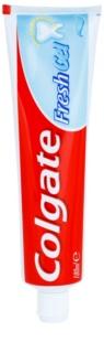 Colgate Fresh Gel гель для зубів для свіжого подиху